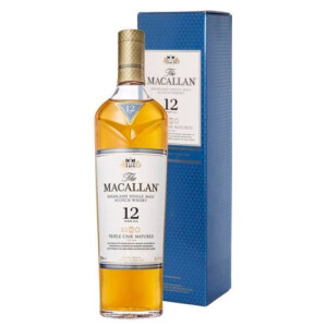 Macallan-Triple-Almacen-Otmendi-700-ml